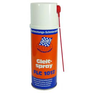 Elkalub FLC 1012 (400 ml, spray)